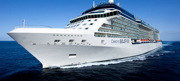Boutique for Quilters Cruise